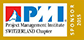 PMI® Switzerland